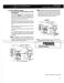 Duo Therm Comfort Control Center User's Guide Page #39