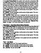 Single Zone LCD Operating Instructions Page #11