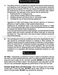 Single Zone LCD Operating Instructions Page #14