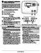 70 Series 1F78-144 Installation Instructions Page #5