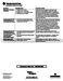 70 Series 1F78-144 Installation Instructions Page #7