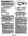 70 Series 1F78-151 Installation Instructions Page #5