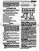 Classic 80 Series 1D 1F80-71 Installation and Operation Instructions Page #6