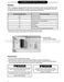 80 Series 1F83C-11NP Installation and Operating Instructions Page #3