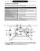 80 Series 1F83C-11NP Installation and Operating Instructions Page #6