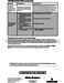 80 Series 1F83C-11NP Installation and Operating Instructions Page #9