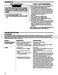 80 Series 1F85-275 Installation Instructions Page #11
