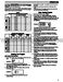 80 Series 1F85-275 Installation Instructions Page #10