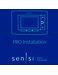 Sensi ST55 PRO Installation Guide Page #2