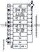 Sensi ST55 PRO Installation Guide Page #9