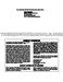 Comfort Set 1F90-60 Installation Instructions Page #7