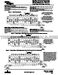 Emerson 1F95-1277 Wiring Diagrams