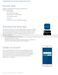 Sensi 1F86U-42WF Installation Guide Page #4