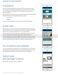 Sensi 1F86U-42WF Installation Guide Page #5