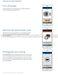 Sensi 1F86U-42WF Installation Guide Page #6