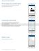 Sensi 1F86U-42WF Installation Guide Page #7