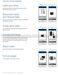 Sensi 1F86U-42WF Installation Guide Page #8