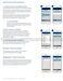 Sensi 1F86U-42WF Installation Guide Page #10