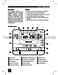 CM700 Series CM727 User Guide Page #3