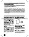 CM700 Series CM727 User Guide Page #7
