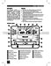 CM700 Series CM727 User Guide Page #9