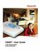 Honeywell CM907 User Guide
