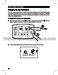 CM900 Series CM907 User Guide Page #15