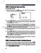 CM900 Series CM907 User Guide Page #7
