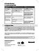 CM900 Series CM921 Installation Guide Page #13