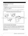 CM900 Series CM921 Installation Guide Page #5
