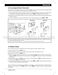 CM900 Series CM921 Installation Guide Page #6