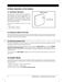 CM900 Series CM921 Installation Guide Page #7
