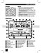 CMR707A1049 User Guide Page #3