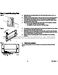 CT2800 Installation and Programming Instructions Page #6
