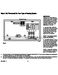 CT2800 Installation and Programming Instructions Page #7