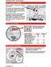 CT87 Series CT87N Owner's Manual Page #5