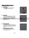 T5+ RCHT8612WF2005 Quick Install Guide Page #20