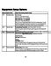 T5+ RCHT8612WF2005 Quick Install Guide Page #21