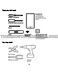 T5+ RCHT8612WF2005 Quick Install Guide Page #5