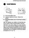 RCT8100 Quick Installation Guide Page #12