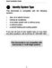 RCT8100 Quick Installation Guide Page #5
