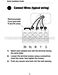 RCT8100 Quick Installation Guide Page #9