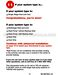 RCT8102A Quick Installation Guide Page #14