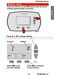 RCT8102A Quick Installation Guide Page #16
