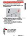 RCT8102A Quick Installation Guide Page #18