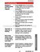 RCT8102A Quick Installation Guide Page #30