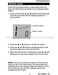 RTH2300B Quick Installation Guide Page #14