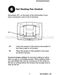 RTH2300B Quick Installation Guide Page #10