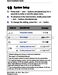RTH2310B Quick Installation Guide Page #13