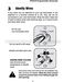 RTH2310B Quick Installation Guide Page #6